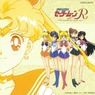 Sailor Moon R - Symphonic Poem